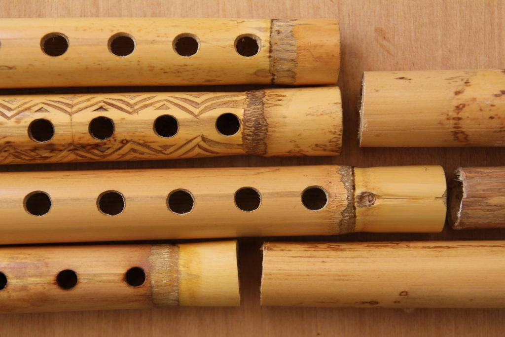 Musica Tradizionale Siciliana