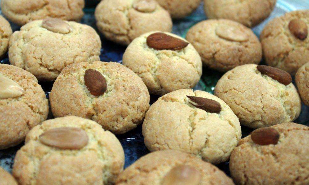 i nzuddi (fonte foto:http://www.typicalsicily.it/ognissanti-e-festa-dei-morti-in-sicilia/)