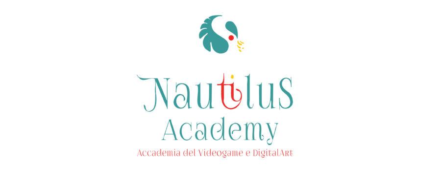 Nautilus Academy. La prima accademia dei videogame a Catania.