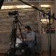 Cinema indipendente: il regista catanese massimiliano russo