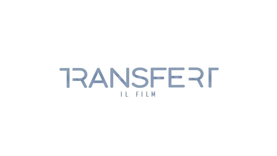 cinema indipendente: il catanese massimiliano russo