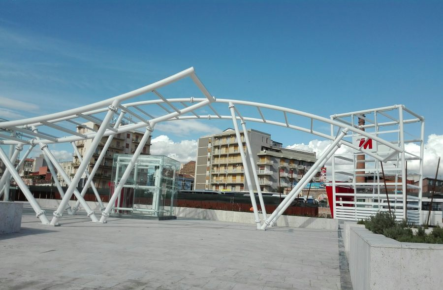 Catania città metropolitana: è la nuova Milano del sud?