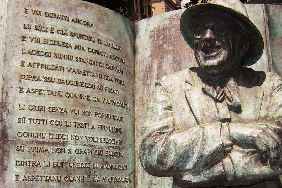 e vui durmiti ancora (fonte foto)http://www.fotocommunity.it/photo/e-vvui-durmiti-ancora-sta-sebastiano-nuzzo-confalon/37174231