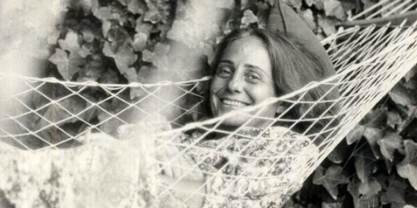 La grande scrittrice catanese Goliarda Sapienza, eccellenza catanese nel mondo
