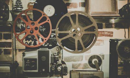 Cinema a Catania