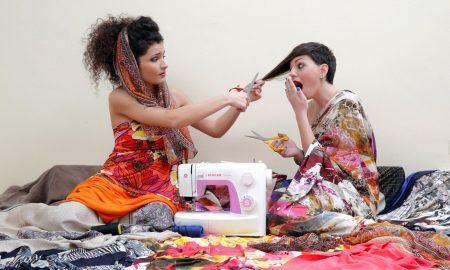 Co&So - Creazioni moda