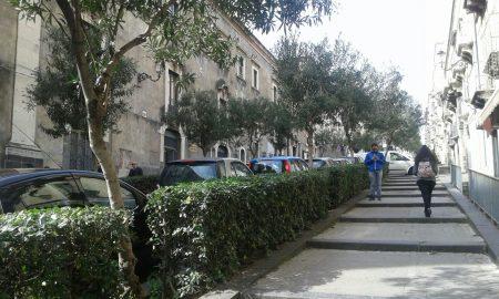Via Sangiuliano