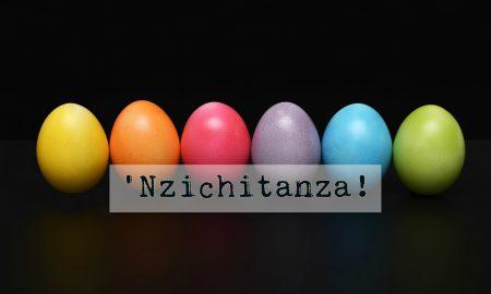 Easter Eggs 2168521 1920