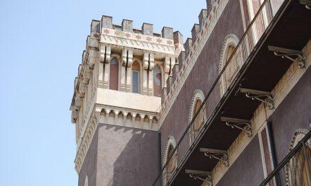 1280px Castello Della Leucatia Torre