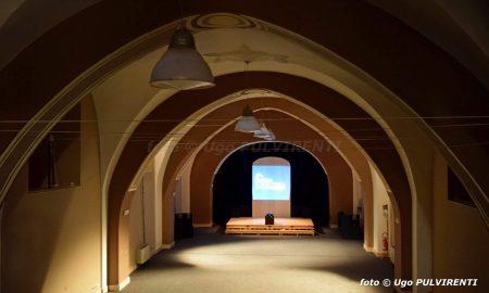 Teatro Machiavelli