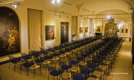 Museo Diocesiano