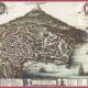 Catania antica: alla scoperta del suo nome. Fonte foto: Turismo Ambientale Sicilia