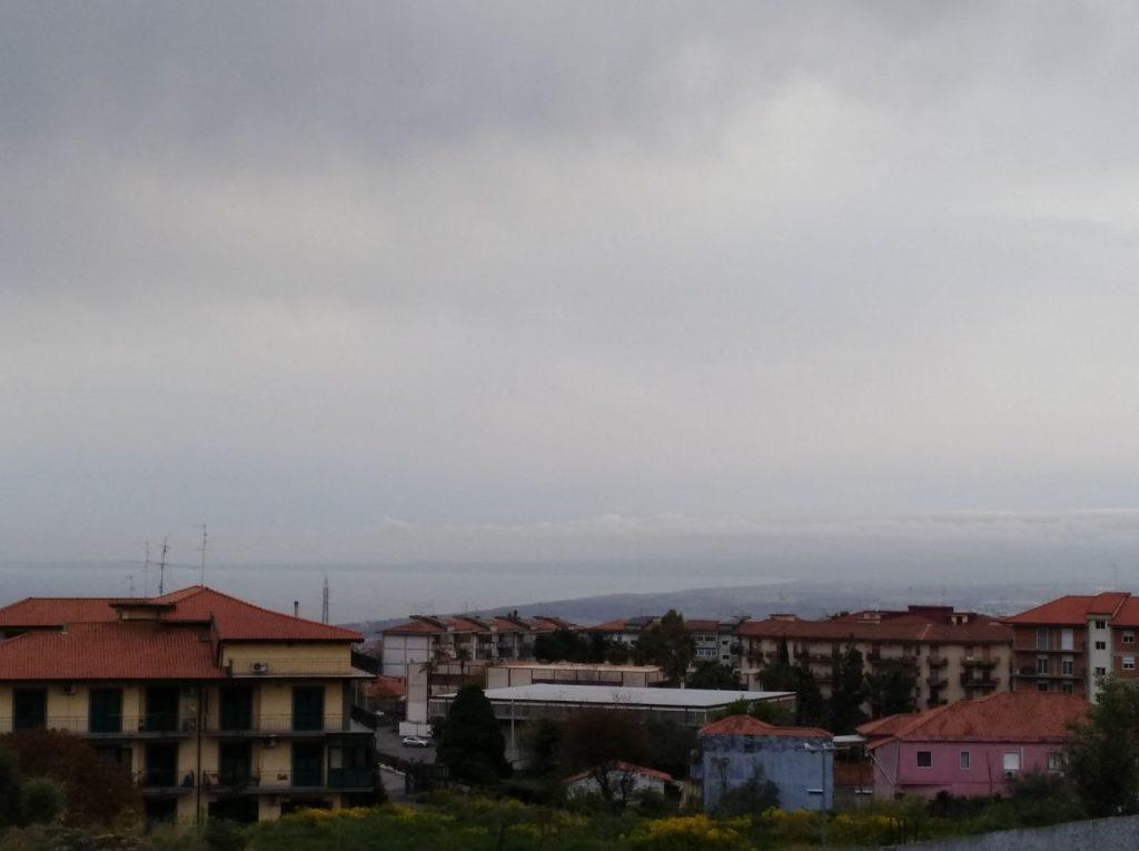 Quartieri