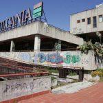 Ex Centro Commerciale Vulcania Il Palazzo 672 458 Resize