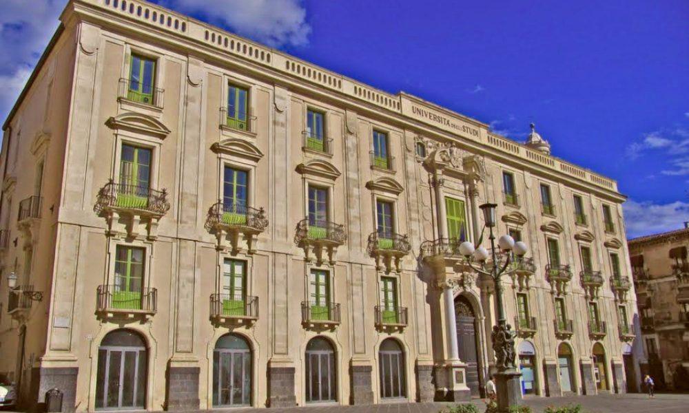 Palazzo San Giuliano (1)