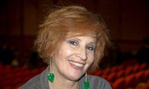 Mariella Lo Giudice