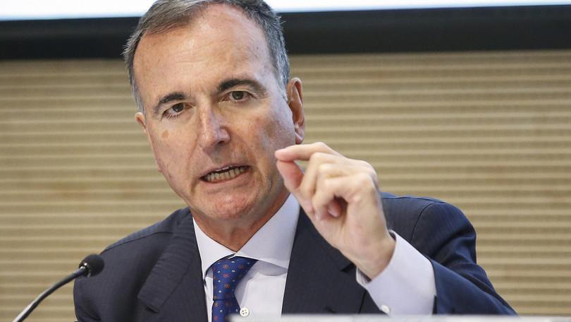 Frattini dice la sua sulla questione serie B e sul calcio catania