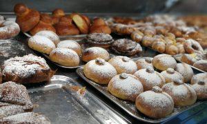Colazione catanese: una bontà per il palato