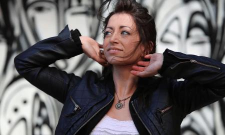 Silvia Nicoloso