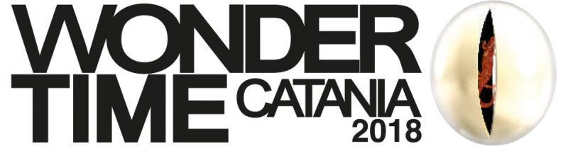 Wondertime Catania Rassegna Internazionale Di Arte Diffusa