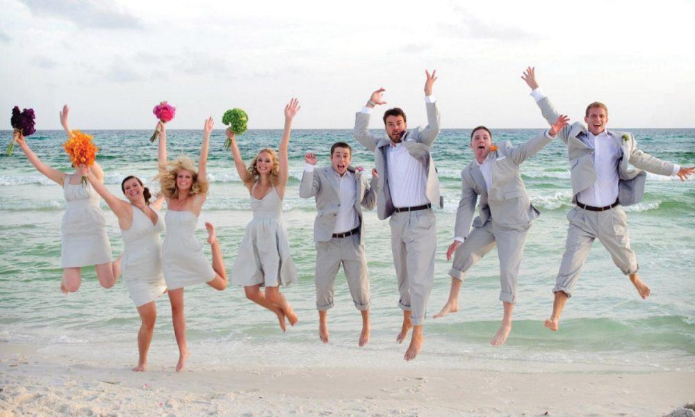 Matrimonio Spiaggia Taranto : Matrimonio a catania sì perchè no ma non prendiamoci troppo