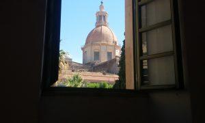 Cupola Di San Niccolò La Rena