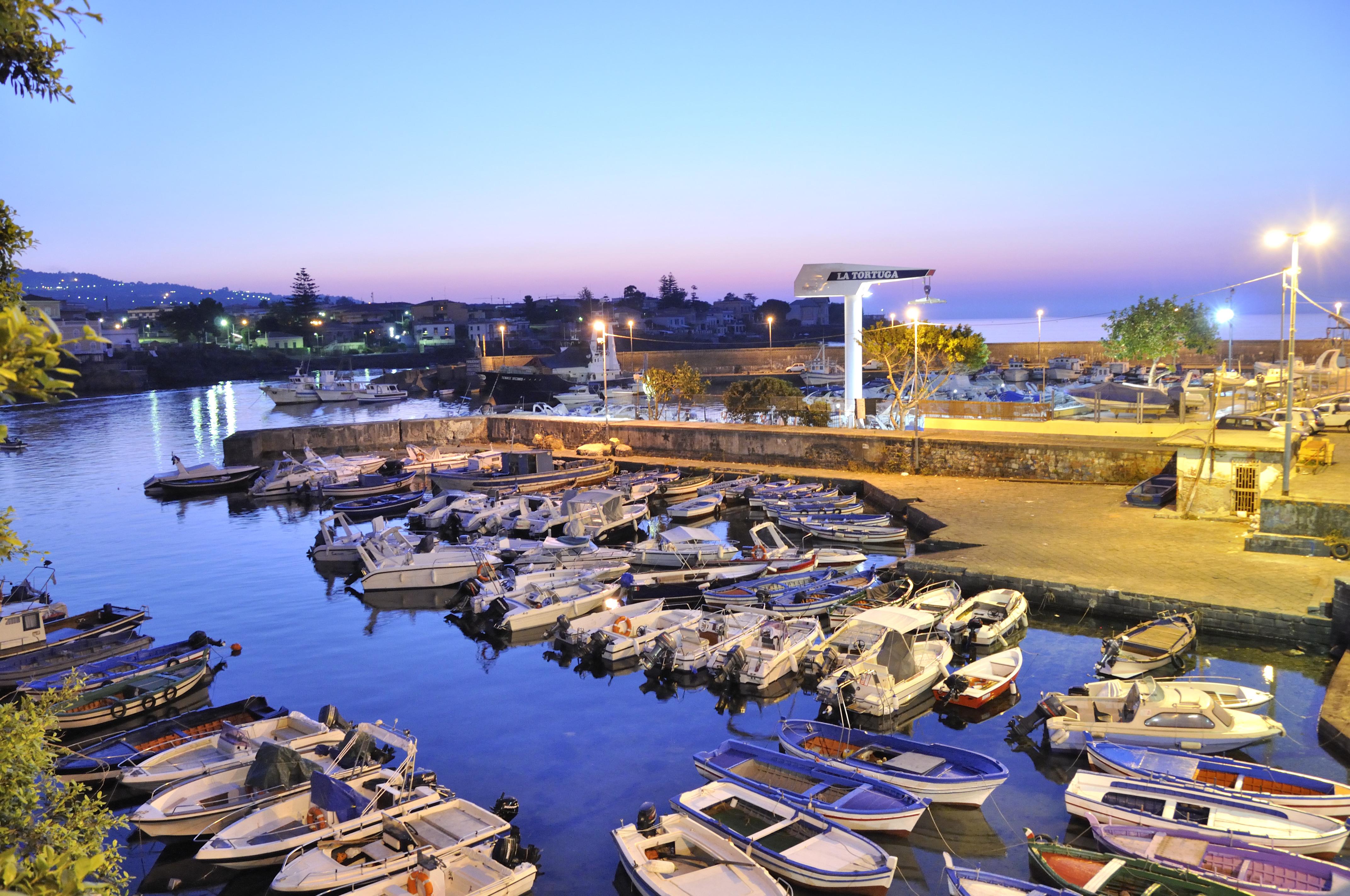 Porto Ulisse 3