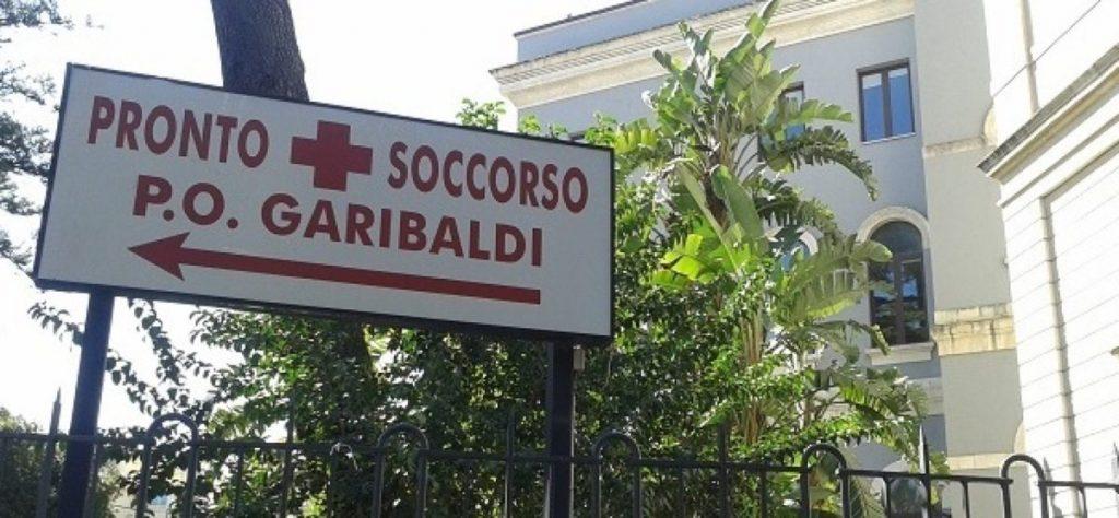 Pronto Soccorso Garibaldi 1200x556