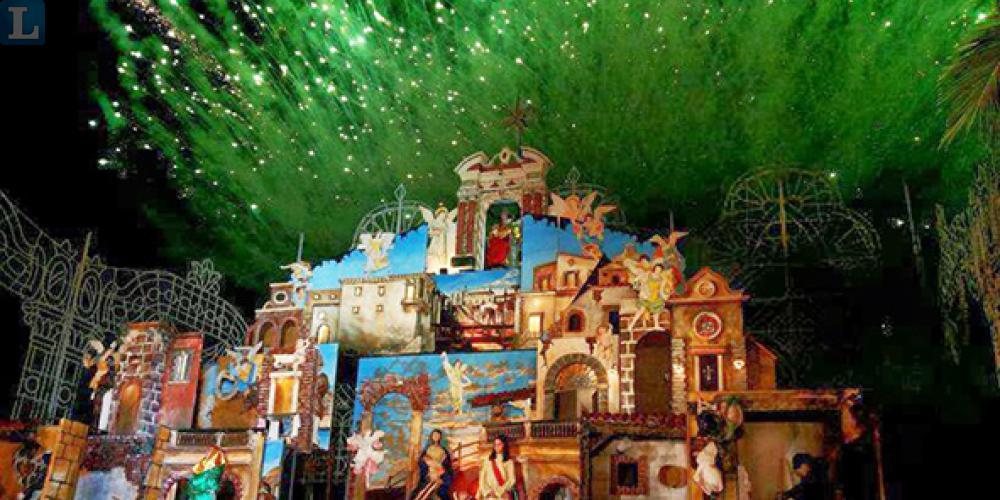 1512754889031.jpg Carri Di Santa Lucia Belpassoviveregiovani.it