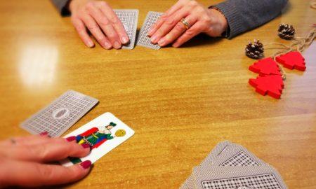 giochi di natale siciliani