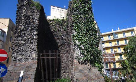 Torre Del Vescovo Catania 2