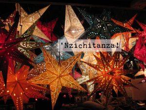 eventi catania mercatini con 'Nzichitanza!