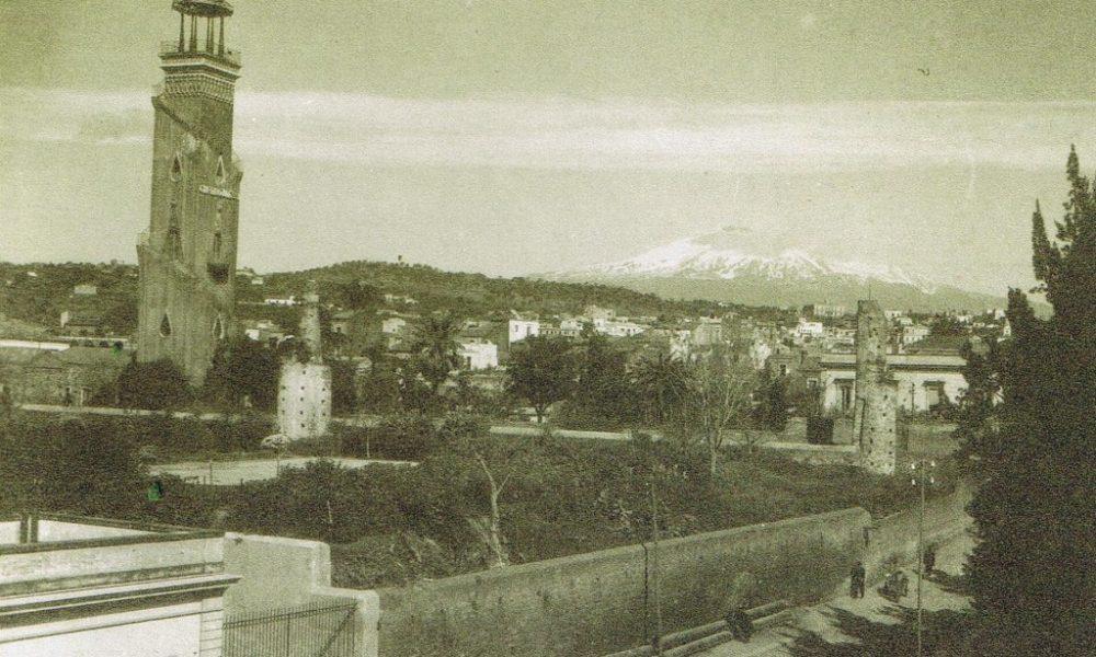 Torre Alessi