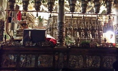 Festa Di Sant' Agata
