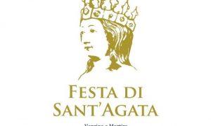Programma S. Agata