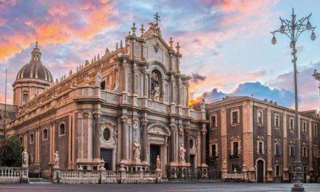 Catania Turismo 2