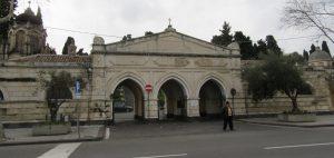 Cimitero Catania3