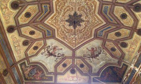 Villa Ardizzone Gioeni