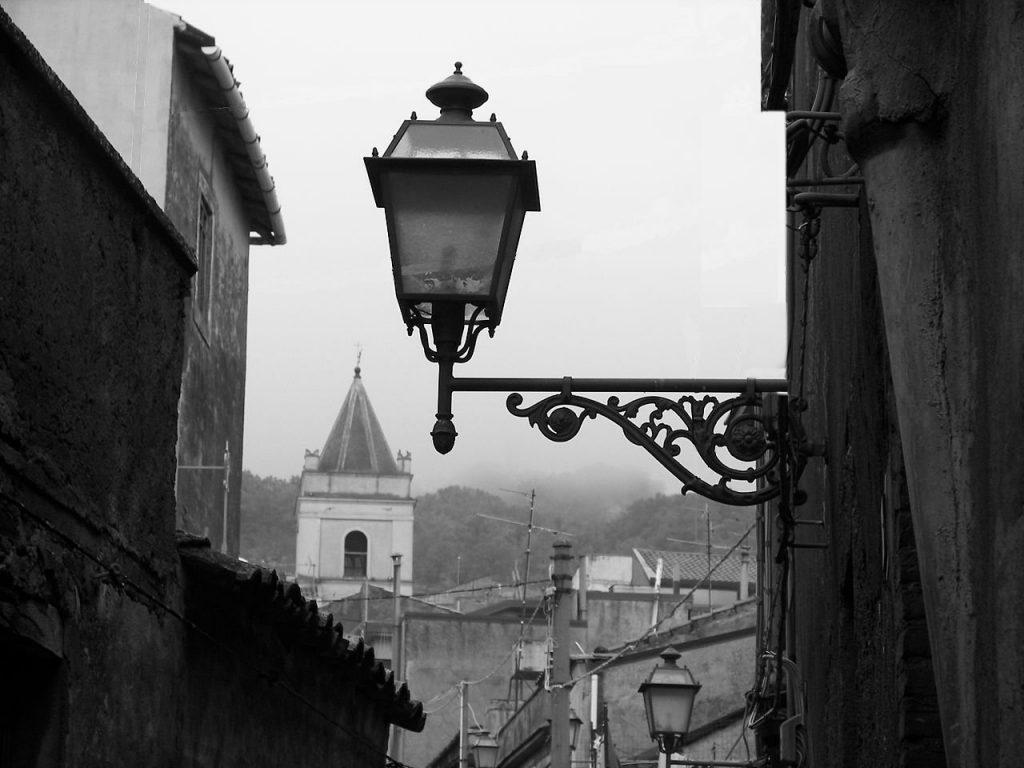 05953e068c1631 Teste di Moro in Sicilia: una leggenda tra amore e vendetta