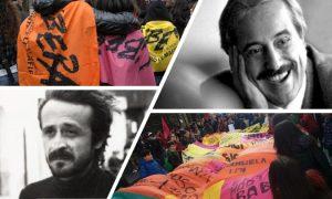 Giornata Nazionale in memoria delle vittime delle mafie è stata voluta fortemente da Libera
