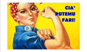 festa delle donne catanesi