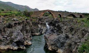 Ponte Saraceni