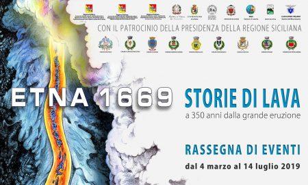 Etna 1669 Manifesto