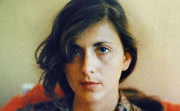 Maria Grazia Cutuli, la sua storia