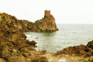Santa Tecla Scalo Pennisi