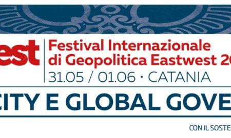 Testata Festival 2019