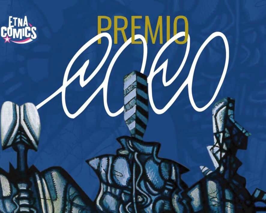 Etna Comics, il Festival internazionale del fumetto e della cultura, svoltosi i primi di giugno, terzo festival italiano del fumetto per dimensioni e flusso di pubblico, ha dedicato al Maestro Coco un nuovo e importante premio per personalità, opere ed eccellenze artistiche e professionali del fumetto italiano.