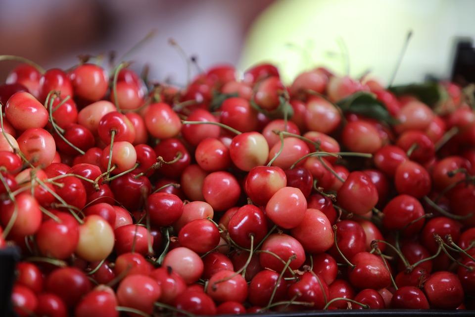 Cherry 2458278 960 720