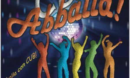 Cub Abballa