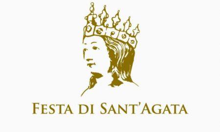 Festa Di Sant'agata D'agosto